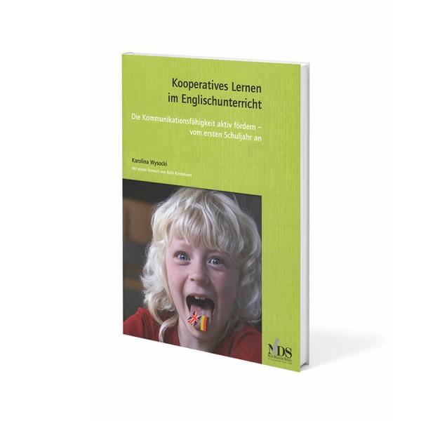 Kooperatives Lernen im Englischunterricht