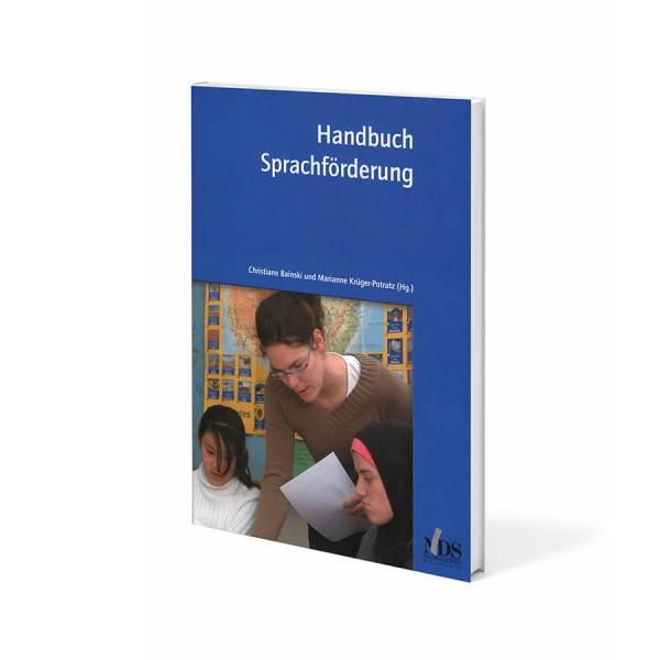 Handbuch Sprachförderung