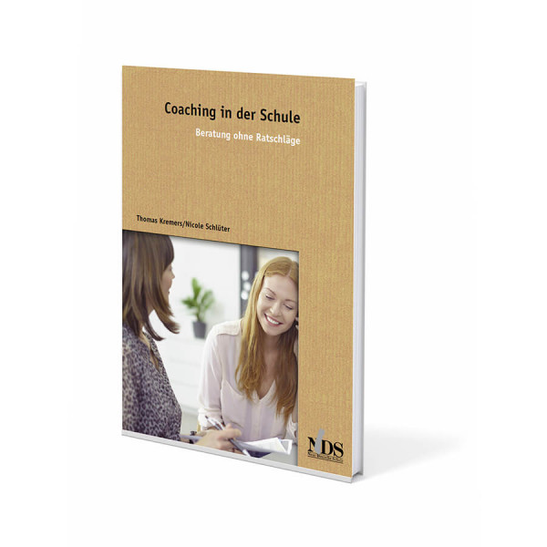 Coaching in der Schule