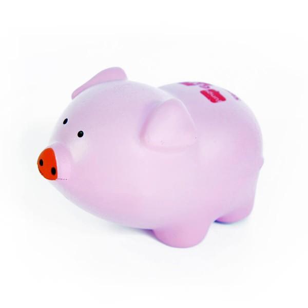 GEW-Antistressschwein (20 Stück)